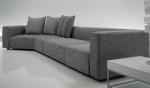 луксозен диван по поръчка 2663-2723