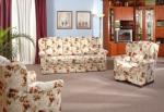 комплекти дивани 2670-2723