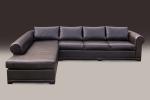 Изработване на ъглови дивани за дневни