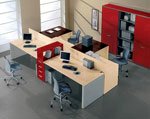 Мебели за офис по поръчка