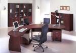 офис композиция по поръчка 17150-3234