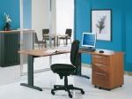 офис мебели по поръчка 17159-3234