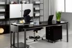 офис модули по поръчка 17160-3234