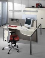 офис обзавеждане по поръчка 17170-3234