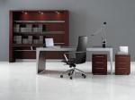 офис обзавеждане 17171-3234