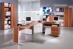 офисна мебел 17175-3234