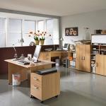 офис модули 17176-3234