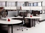 офисни модули 17180-3234