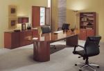 офисни модули 17185-3234