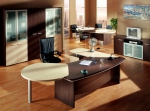 офис обзавеждане 17186-3234