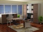 мебели за офиси 17190-3234