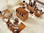 офис обзавеждане 17191-3234