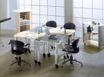 офисна мебел 17196-3234