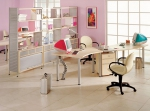 офис обзавеждане по поръчка 17201-3234