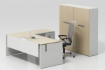 офис модули 17203-3234