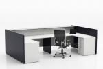офисна мебел 17207-3234