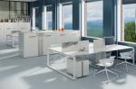 офис модули 17216-3234