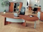 мебели за офиси 17219-3234