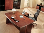 офис композиция 17220-3234