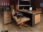 мебели за офиси 17221-3234
