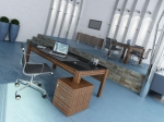 офисна мебел 17222-3234