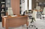 офисни модули 17223-3234