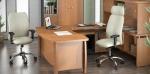 офис обзавеждане 17224-3234