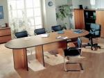 офис обзавеждане 17225-3234