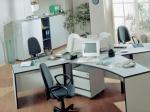 офис обзавеждане 17226-3234