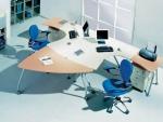 офис обзавеждане по поръчка 17230-3234