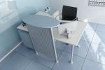 офис мебели по поръчка 17233-3234