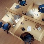 офис модули по поръчка 17240-3234