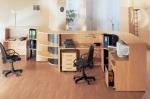 офис мебели по поръчка 17241-3234