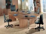 офис мебели по поръчка 17243-3234