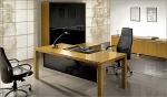 офис композиции по поръчка 17251-3234