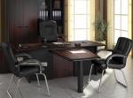офис мебели по поръчка 17257-3234