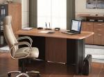 мебели за офиси 17258-3234