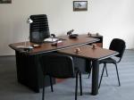 офис обзавеждане по поръчка 17259-3234