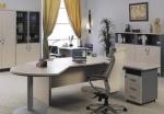 офис модули по поръчка 17262-3234