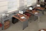 офис модули 17263-3234