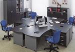 офис обзавеждане по поръчка 17265-3234