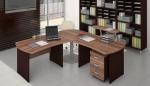 офис мебели по поръчка 17267-3234