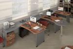 офис композиции по поръчка 17269-3234