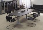 офис мебели по поръчка 17270-3234