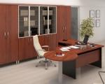 офис обзавеждане 17273-3234