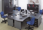 офисни модули 17275-3234
