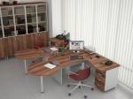 мебели за офиси 17289-3234