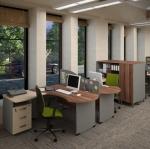 офис модули 17290-3234