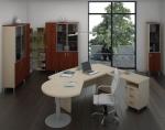 офис композиция по поръчка 17293-3234