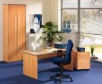 офис обзавеждане 17305-3234